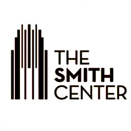Reynolds Hall at Smith Center Schedule