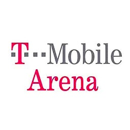 T-Mobile Arena Schedule and Tickets