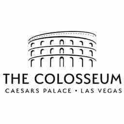 The Colosseum Las Vegas Schedule