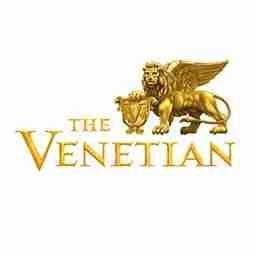 Venetian Las Vegas Schedule